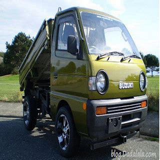 Gambar Mobil Gambar Mobilmitsubishi T120ss by 15 Gambar Modifikasi Mobil Up Mega Carry 1 5 Grand