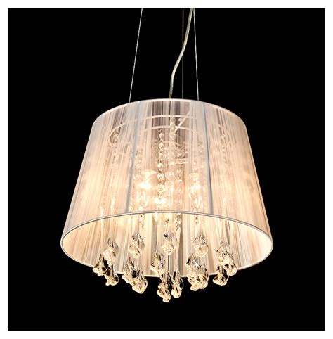 chandelier glass l shades crystal chandelier l shades chandelier l shades