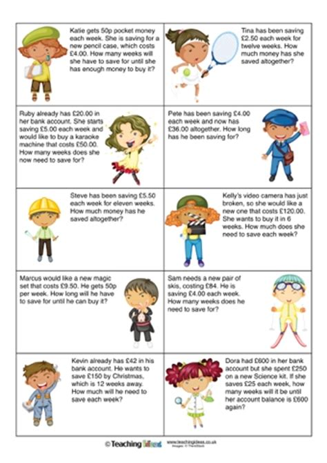 Tudor Explorers Worksheet 2