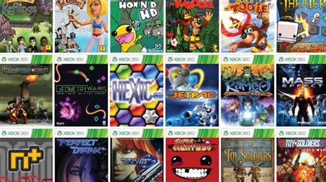 <b>xbox</b> 360 <b>games</b> -...