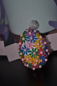 ou decorat   Ghidusii