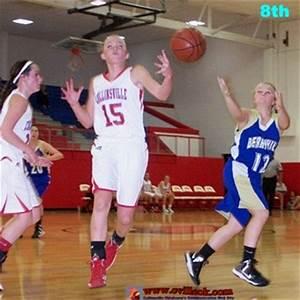JrHi Girls Basketball Festival -- November 6, 2012 ...