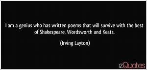 I Will Survive Quotes  Quotesgram