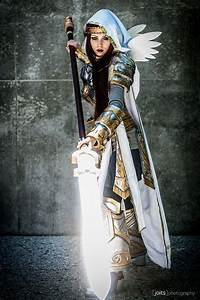 25 best Elspeth - Magic The Gathering Planeswalker images ...