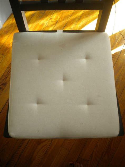 galette de chaise maison du monde galette de chaises maison du monde chaise idées de
