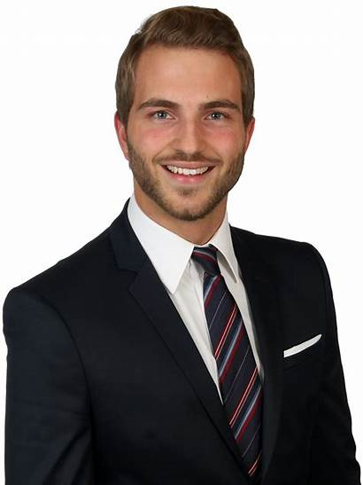 Binder Simon Svp