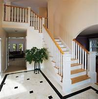 lj smith stair systems Choices you can make - Traditional - Staircase - other metro - by LJ Smith Stair Systems