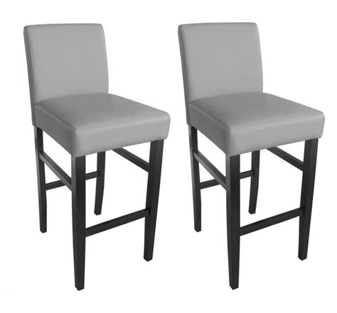 caisson de cuisine bas chaise haute cuisine grise