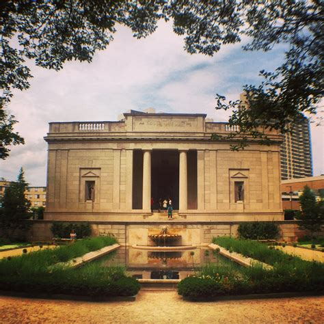 the rodin museum philadelphia philadelphia summer 3 stylish things to do rover at home