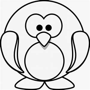 Printable Winter Animal Coloring Pages Superb Zoo Coloring