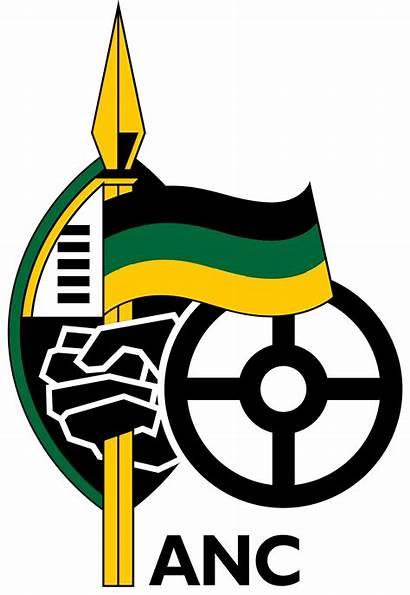 Congress African National Anc Clipart Transparent 1990