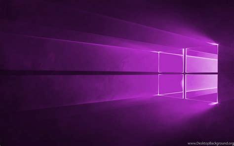 windows  wallpapers violet theme   desktop