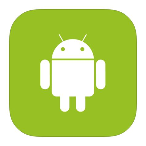 android finder android metroui os icon icon search engine