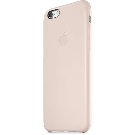 apple iphone cases apple iphone 6s leather mac prices australia
