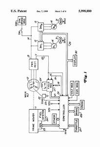 Sew Eurodrive Motors Wiring Diagram