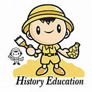 History Clip Art and Illustration. 19,628 history clipart ...