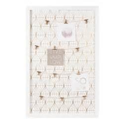 Pele Mele Maison Du Monde : p le m le photo blanc 40 x 60 cm gold graphic maisons du monde ~ Teatrodelosmanantiales.com Idées de Décoration