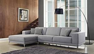 modern sectional sofas atlanta 28 images small With contemporary sectional sofas atlanta ga