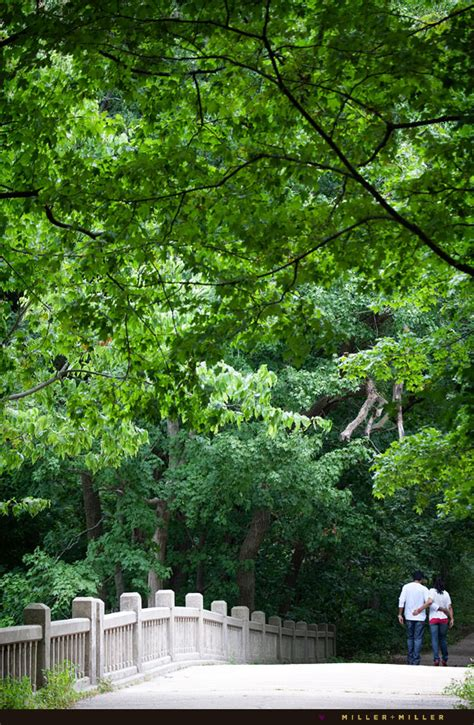 starved rock archives chicago wedding photographers