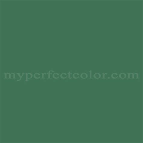 rodda paint 757 hunter green match paint colors