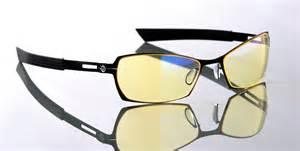 Blue Light Protection Glasses blue blocking glasses gunnar optiks