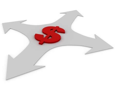 Understanding Loan Options
