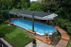 Solarabsorber Selber Bauen : solarabsorber von roos gartenbau projekte pool im garten poolbau und kleiner pool ~ A.2002-acura-tl-radio.info Haus und Dekorationen
