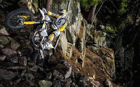 Husqvarna Fe 501 4k Wallpapers by 2015 Husqvarna Fe 450 Wallpaper Free Desktop Backgrounds