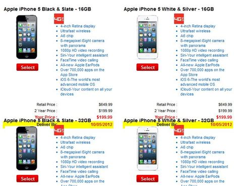 verizon iphone plan verizon phone plans for iphone images frompo 1