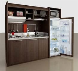 kitchen unit ideas best 25 micro kitchen ideas on compact