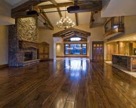 open floor plan everything about this open floor plan ceiling and floor beautiful culture scribe
