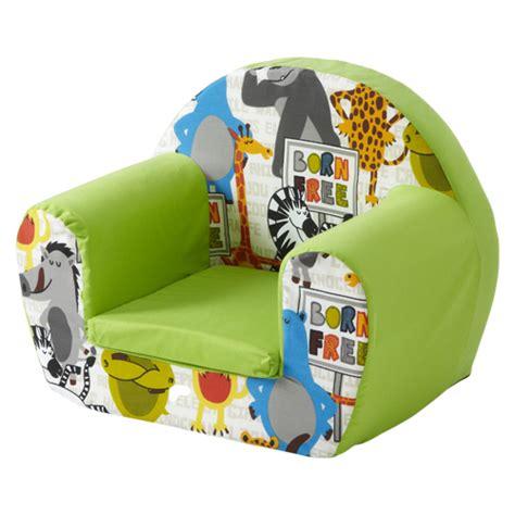 siege en mousse pour bébé enfants pour enfants confort mousse souple chaise petits