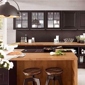 Cocinas, Modernas, Muebles, De, Cocina, Con, Mucho, Estilo, Y, Adem, U00e1s, Muy, Pr, U00e1cticos