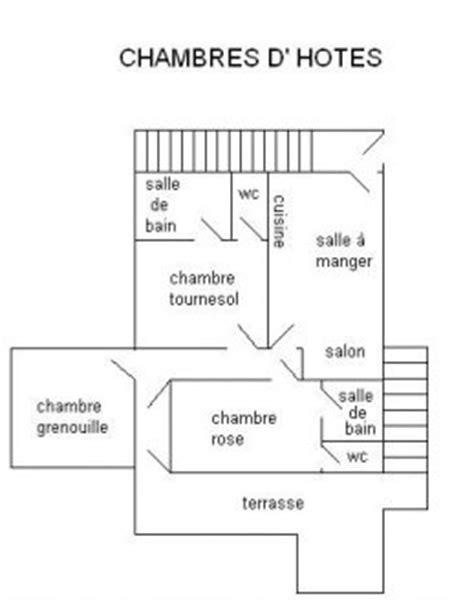 chambre d hote jean du gard d 39 alzon chambres d 39 hôtes à jean du pin gard