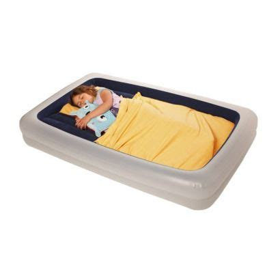 travel toddler bed stuff for peanut pinterest