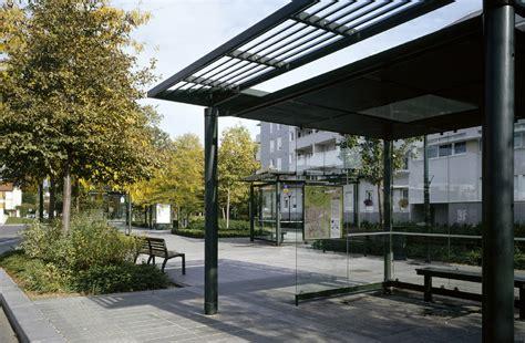 gare de chelles adresse wilmotte associ 233 s projet place du grand jardin