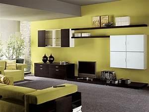 Farbpalette Für Wandfarben : farbpalette wandfarben flieder verschiedene ideen f r die raumgestaltung ~ Sanjose-hotels-ca.com Haus und Dekorationen