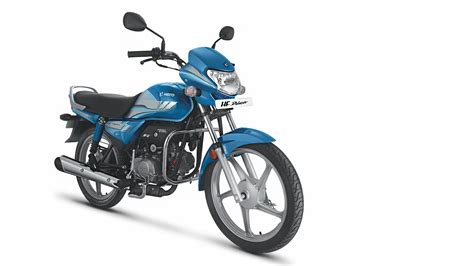 New 2020 honda motorcycles + crf dirt bike new honda motorcycles, new honda bike models. Hero HF Deluxe 2020 - Price, Mileage, Reviews, Specification, Gallery - Overdrive