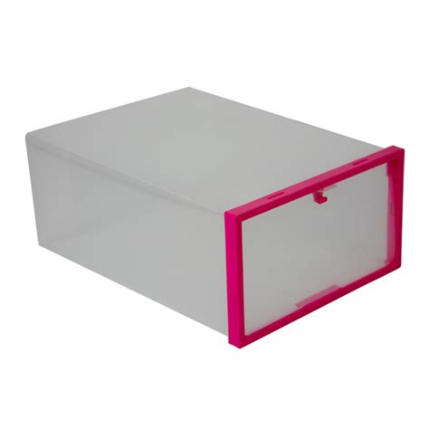 chaise plastique transparent chaise plastique transparent ikea maison design bahbe com