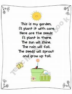 25+ best ideas about Planting for kids on Pinterest ...