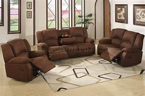 mocha microfiber sofa inspirational mocha microfiber sofa With mocha brown microfiber reclining sectional sofa
