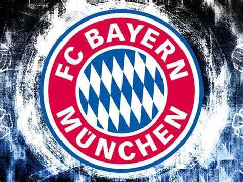 Check spelling or type a new query. FC Bayer Munchen Wallpaper   Perfect Wallpaper