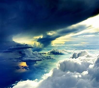 Clouds Cloud Wallpapers