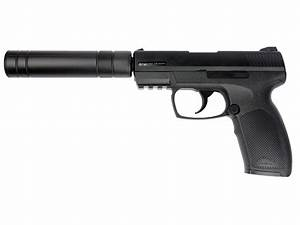Vidéo De Pistolet : pistolet combat zone cop sk 2 joules armurerie loisir ~ Medecine-chirurgie-esthetiques.com Avis de Voitures