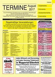 Verkaufsoffener Sonntag Ikea Braunschweig : termine troedelmaerkte 0817 by gemi verlags gmbh issuu ~ Eleganceandgraceweddings.com Haus und Dekorationen