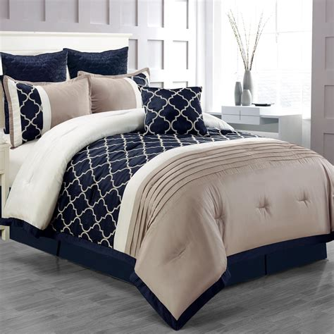 wayfair comforter sets shop wayfair for bedding sets to match every style and