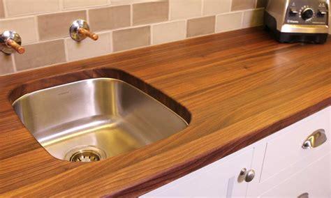 chopping block countertop home mcclure block butcher block and hardwood kitchen counter tops and hardwood kitchen