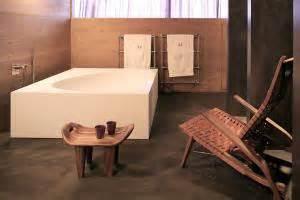 bilder zu bad neu badezimmer ideen für die badgestaltung schöner wohnen