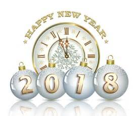 Image result for clock new years  2018