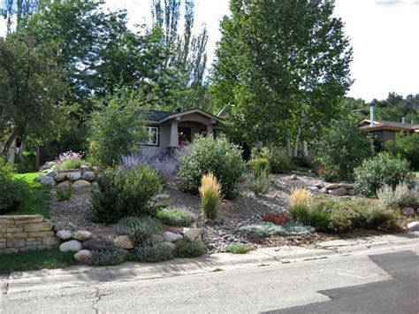 colorado landscape ideas 16 best images about xeriscape colorado on pinterest gardens california drought and colorado